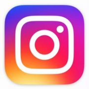 instagram-artik-komple-degisti-remgarenk-logo-yepyeni-arayuz-705x290