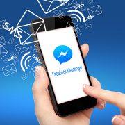sosyamedya.com_facebook_SMS