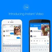 Facebook-Messenger-Video-sosyamedya.com