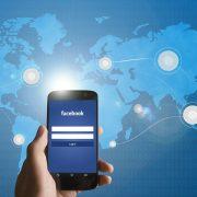 facebook-connect-sosyamedya-com