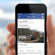 facebook-slideshow-sosyamedya.com