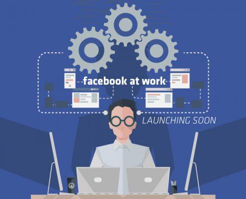 sosyamedya-com-facebook-at-work
