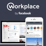 sosyamedya-com_facebook_workplace