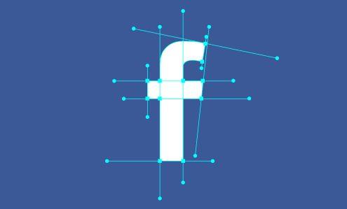 Facebook_nuevo_diseño