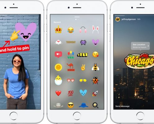 Instagram-for-iOS-new-features-for-stickers-iPhone-screenshot-001