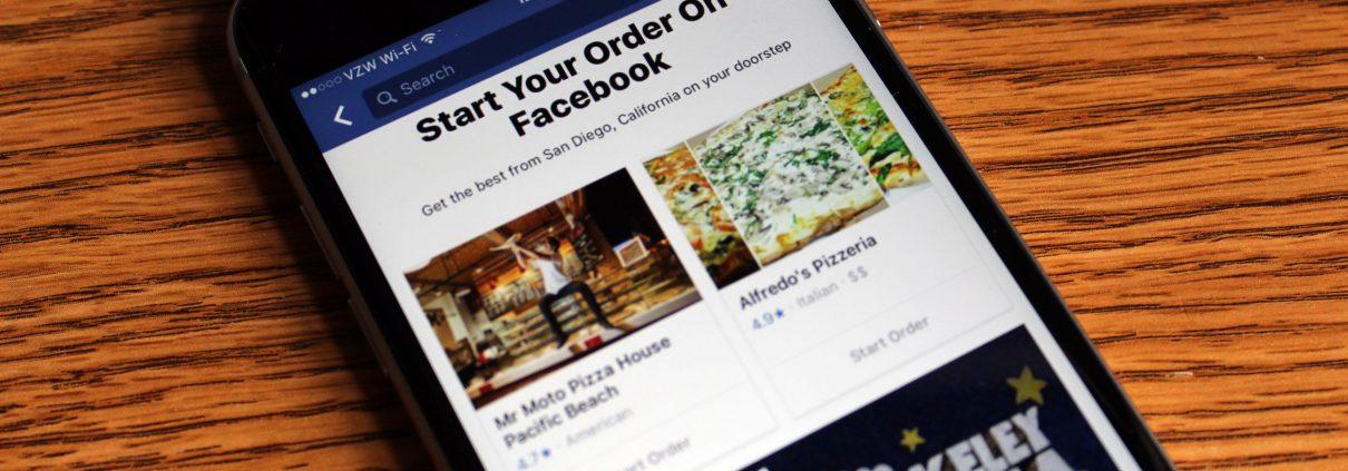 order-facebook-ios
