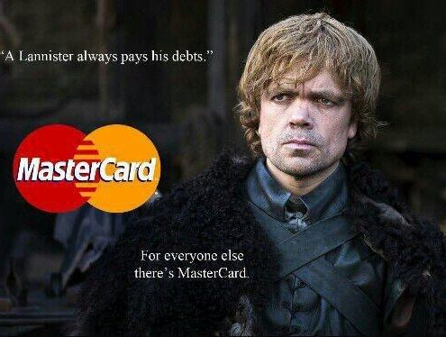 Great-advertising-from-Mastercard-GameOfThrones