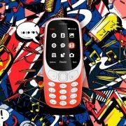 Nokia-3310-e1510926243138