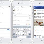 facebook-gif-anket