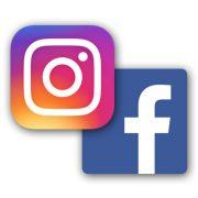 facetagram2