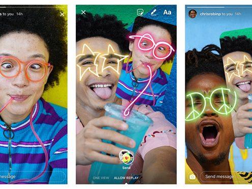 instagrama-yaraticiliginizi-gozler-onune-serecek-yeni-ozellik-2