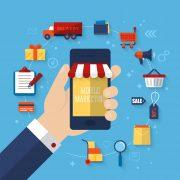 mobil-reklam