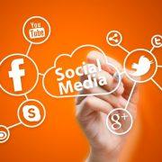 sosyal-medya-danismanligi
