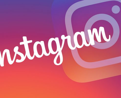 instagram-logo-gradient3-ss-1920
