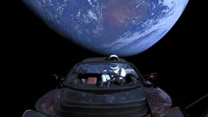 tesla-uzay-3