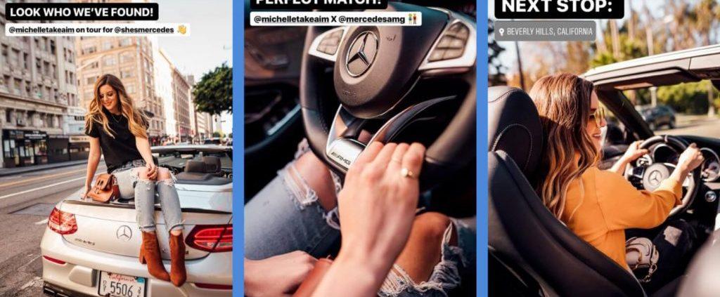 Mercedes-AMG-1-1024x579