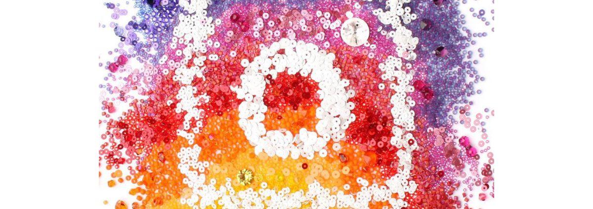 artists-recreate-new-instagram-logo-greenbird_rujpg