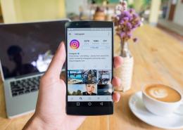 instagram-hesap-ekleme-hatası